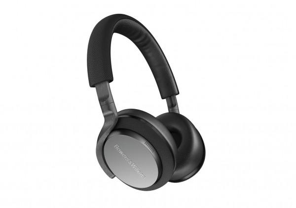 PX 5 (Kabelloser On-Ear Kopfhörer)