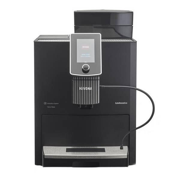 CafeRomatica 1030 (Kaffeevollautomat)