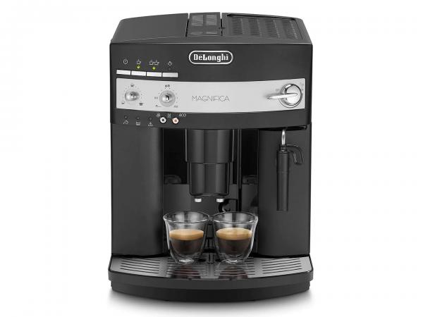 ESAM 3000.B (Kaffeevollautomat)
